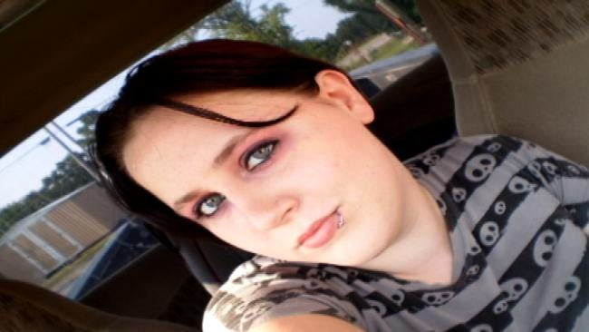 Dangerous Drug Blamed For Konawa Woman's Death Easy To Access