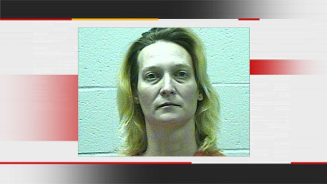 Appeals Court Upholds Sentence For Oklahoma Mom Who Killed Son