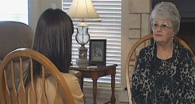 Some Oklahomans Feel Mental Effects Of Earthquakes