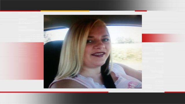 Missing Checotah Woman Accused Of Falsely Reporting Crime