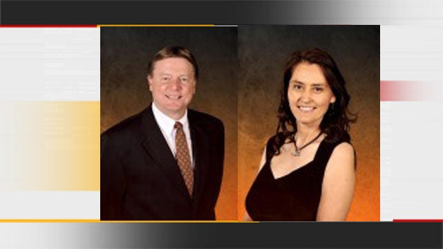 OSU Memorial Coverage Live Monday at 1 p.m. On News 9