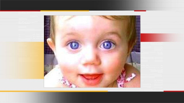Court Documents Reveal Abuse Before OKC Toddler's Death