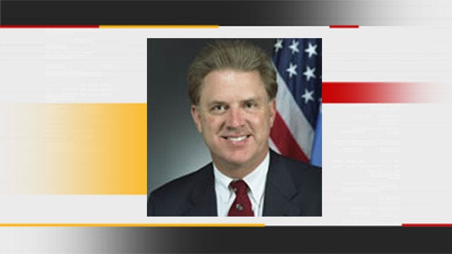 State Senator Testifies During Bribery Hearing, Says He Was 'Shocked'