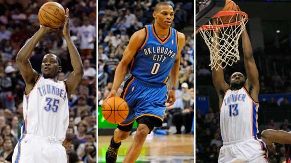NBA Reaches Tentative Deal To End Lockout