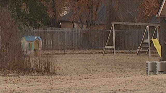 Metro Police Warn Of Deadly Freon 'Huffing' Trend Targeting Teens