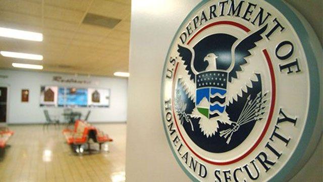 Oklahoma Terrorism Institute Receives $2.2M Grant