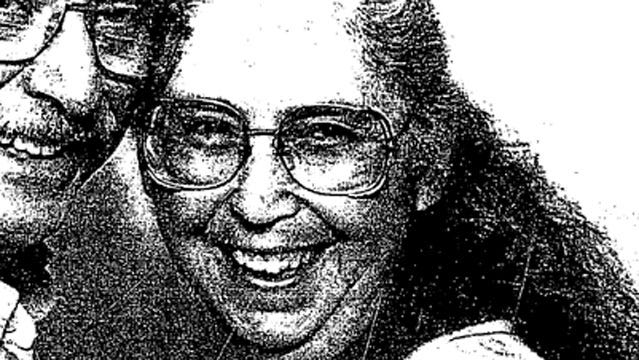 Silver Alert Canceled, Midwest City Woman Found Safe