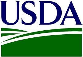 USDA Recalls Mislabeled Packages Of Beef (Or Is That Turkey?)
