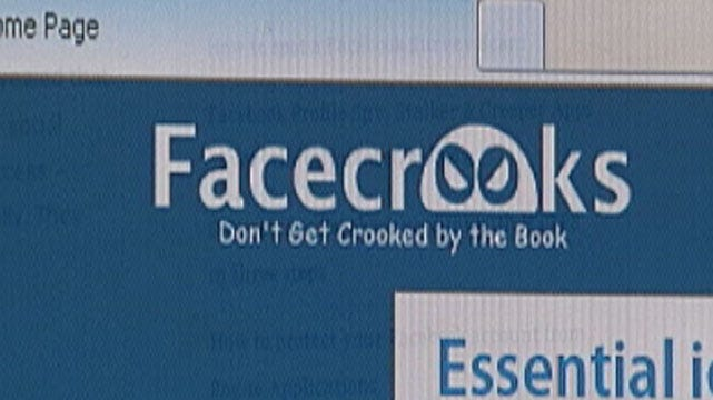 Consumer Watch: How To Know If Facebook Offers Are A Deal Or A Scam