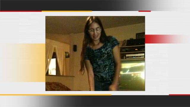 Family Searches For Missing Seminole Woman