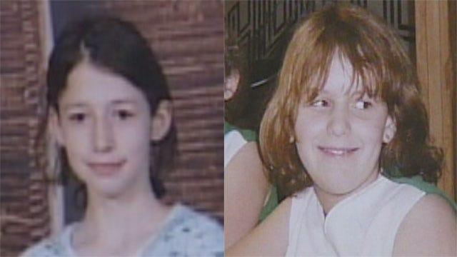 OSBI Searches For Gun Used To Kill Weleetka Girls