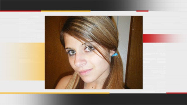 Person Of Interest In Bethany Murder Case Speaks To Police