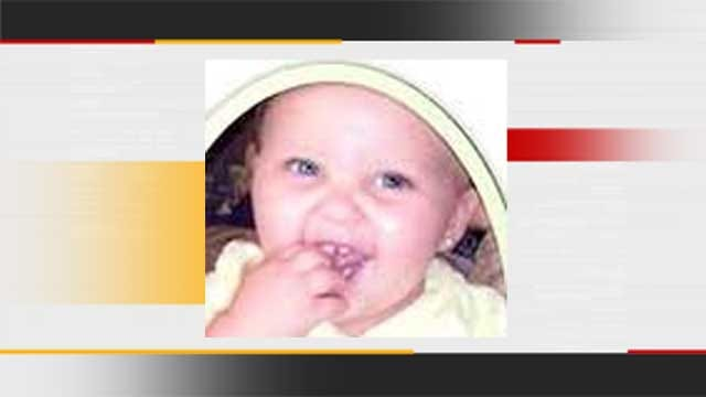Death Of Infant In Davis Ruled A Homicide