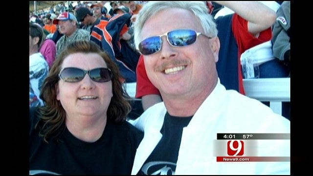 Daughters Of MWC Murder/Suicide Victim Speak Out