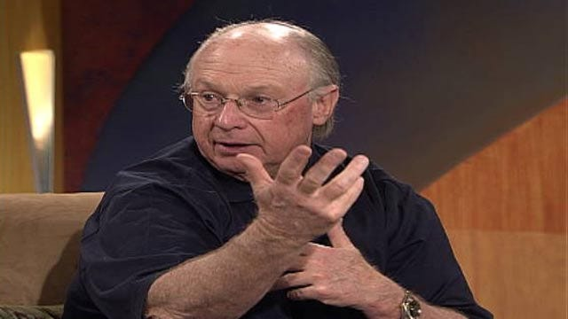 Pat Jones To Be Inducted Into Arkansas Sports Hall of Fame