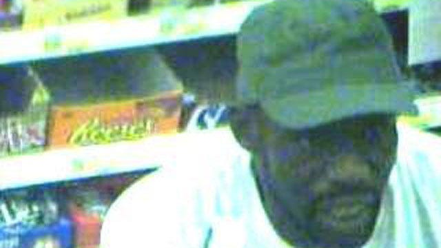 Stolen Debit Card Used To Buy Thousands In Gift Cards In Edmond