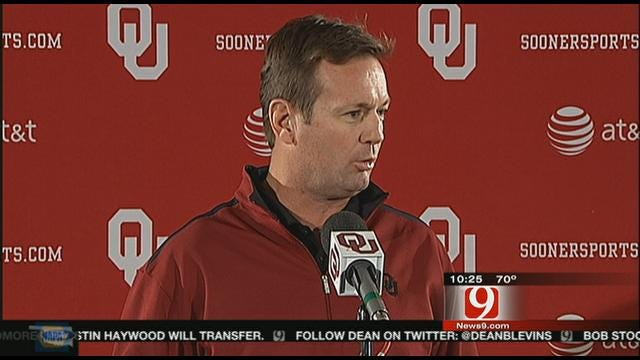Stoops: Defense Is Not Consistent Enough