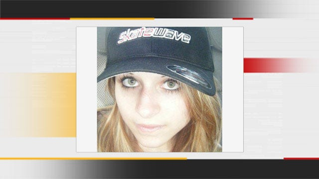 Bethany Police Ask For Public's Help Solving Carina Saunders' Murder