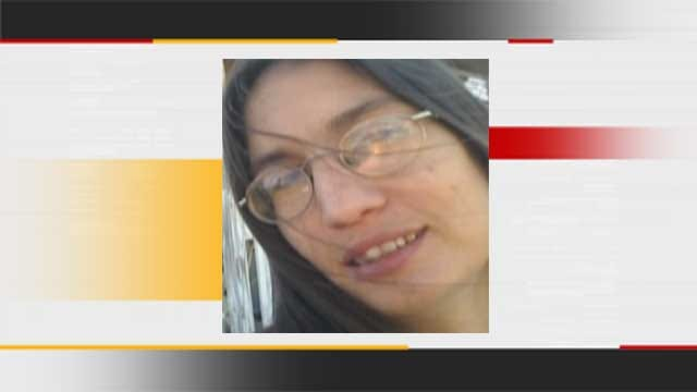 Memorial Fund Set Up For Murdered Seminole Woman