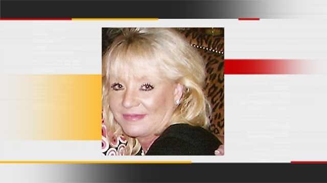 Police Cancel Silver Alert For El Reno Woman