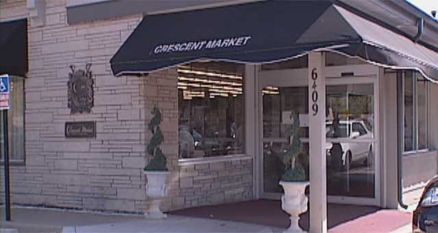 Longtime Nichols Hills Gourmet Grocery Store To Close