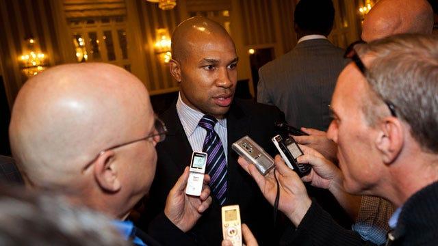 NBA, Players Association Break Off Negotiations