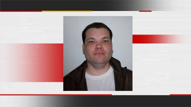 Lawton Man Sentenced For Rape And Attack Of Lawton Family