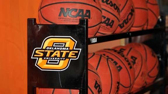 OSU Men's Basketball Lands Two Top Recruits