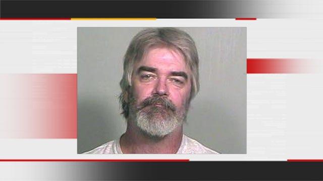 UPDATE: Man Pleads No Contest To 1986 Murder Of Yukon Woman