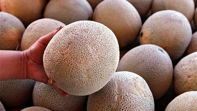 Four Confirmed Dead In Cantaloupe Listeria Outbreak