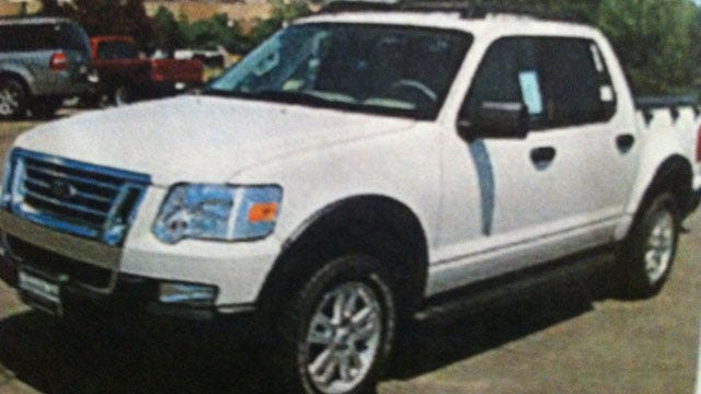 Kingfisher Police Issue Silver Alert For Missing Elderly Woman