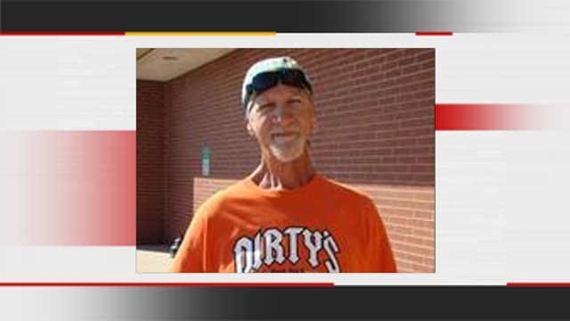 Butte County Man Accused Of Aiding Canadian Fugitive - CBS