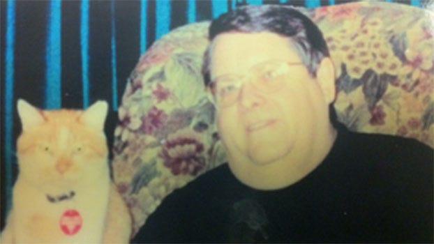 Missing Edmond Man Returns Home, Police Say