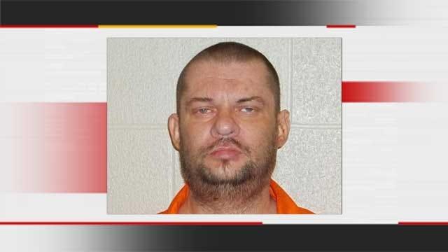 Shawnee Man Dies After Stabbing, Stepson Faces Murder Charge