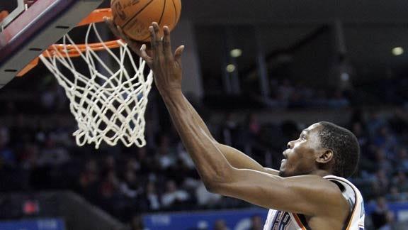 NBA Cancels Preseason Games, Postpones Training Camps