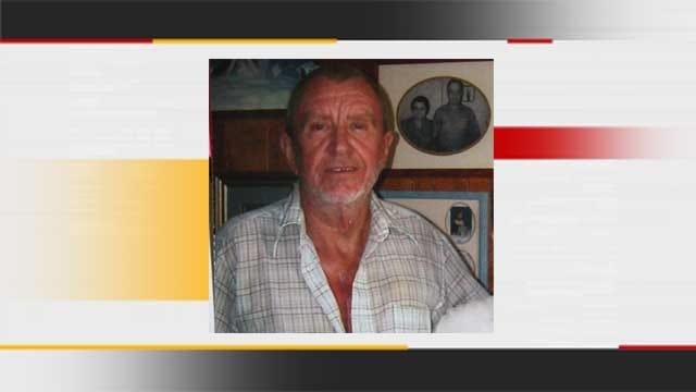 Missing Duncan Man Found, Silver Alert Canceled