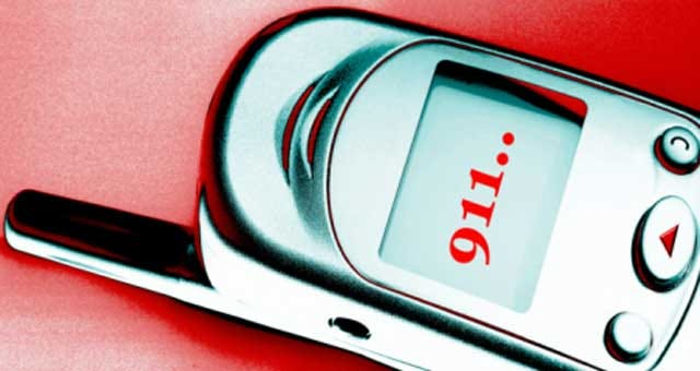 Oklahoma County Sheriff Warns Residents About Phone Scam