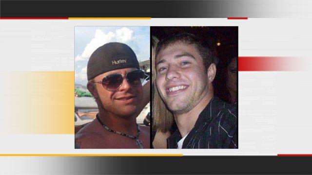 Bodies Of Missing Men Found At Lake Tenkiller