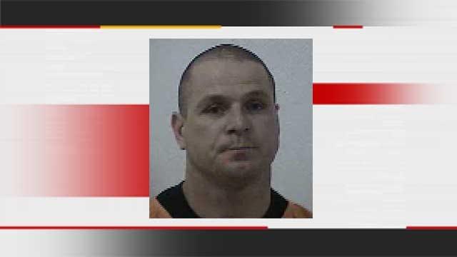 Second Suspect Arrested In Lexington Homicide
