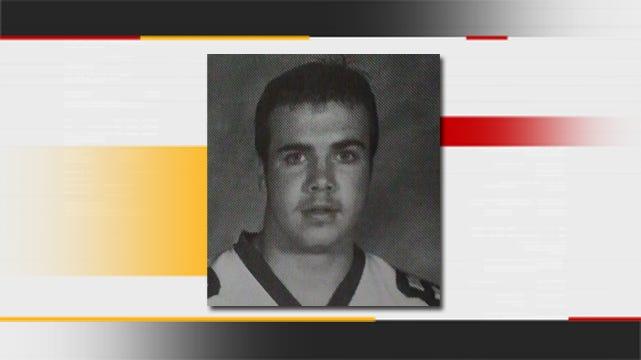 Oklahoma Soldier From Checotah Dies In Afghanistan