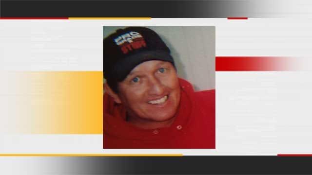 Police Investigate Shooting Death Of Lexington Man