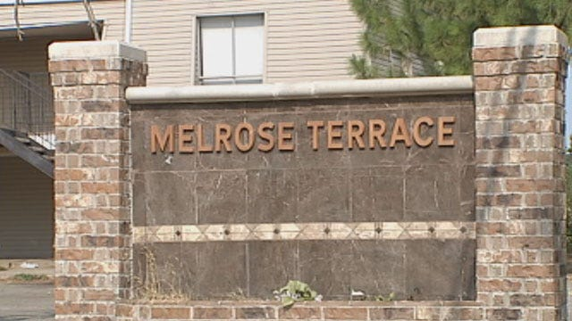 Tenants Tricked Into Paying Rent To Homeless Man, Fake Property Manager