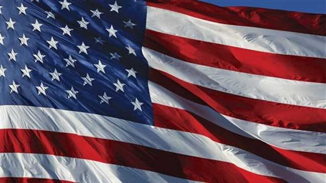 Commission Names Interim Director for OK Veterans Affairs Department