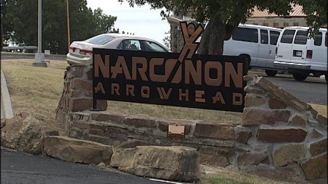 Family Of Deceased Patient File Lawsuit Against Narconon