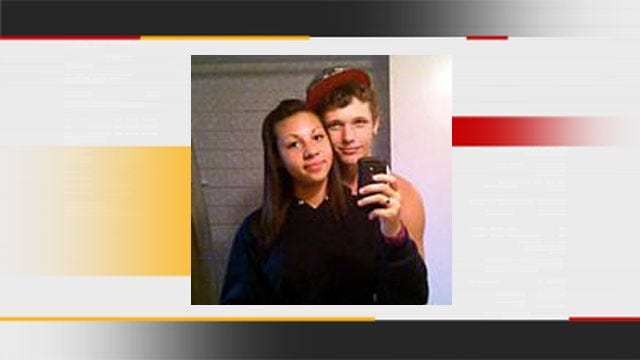 OCSO Searching For Missing 17-Year-Old