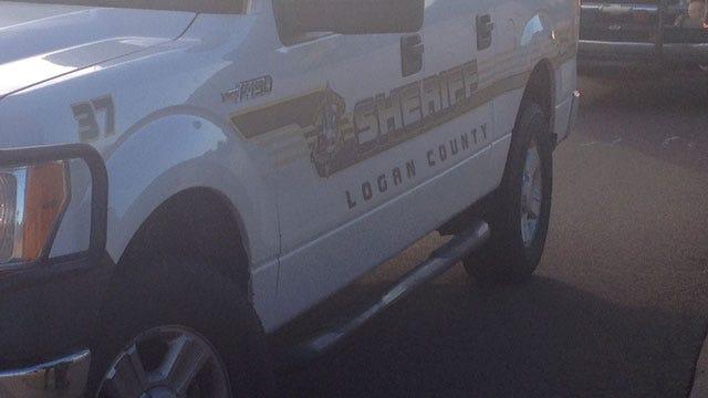 3-Year-Old Boy In Guthrie Dies From Accidental Gunshot Wound