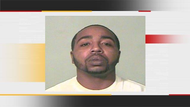 OKC Police Identify Last Victim Of Double Homicide At Event Center