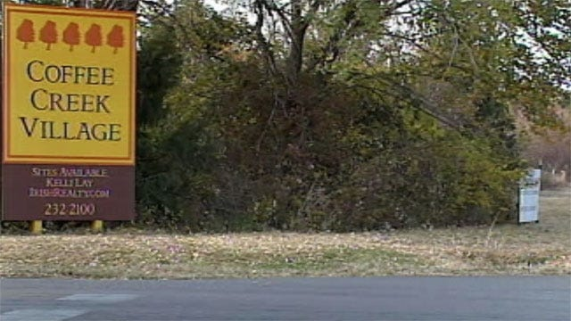 Commissioners Say No To Wal-Mart Neighborhood Market In Edmond