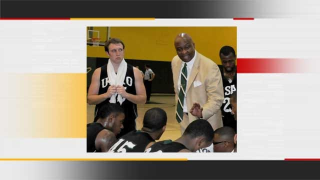 Drovers Jump To No. 14 On Latest NAIA Poll