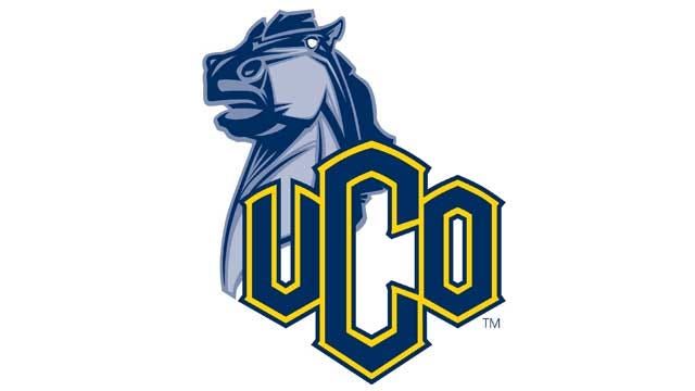 UCO Moves To No. 2 In Division II Wrestling Poll